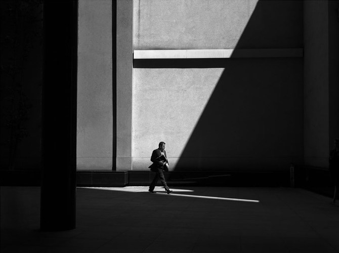 Фотографии Rupert Vandervell