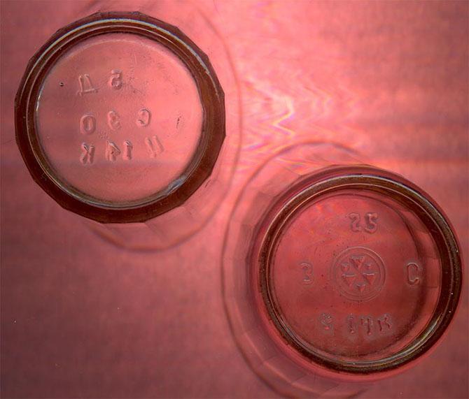 Семь фактов о граненом стакане, о которых вы не знали