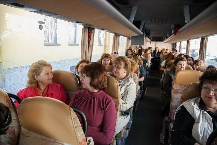 yastrub-tour.com.ua