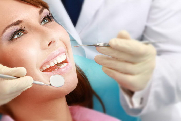 стоматология круглосуточно