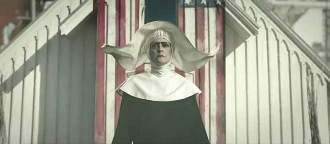 Сюрреалистичный клип Steve Aoki ft. Kid Cudi & Travis Barker