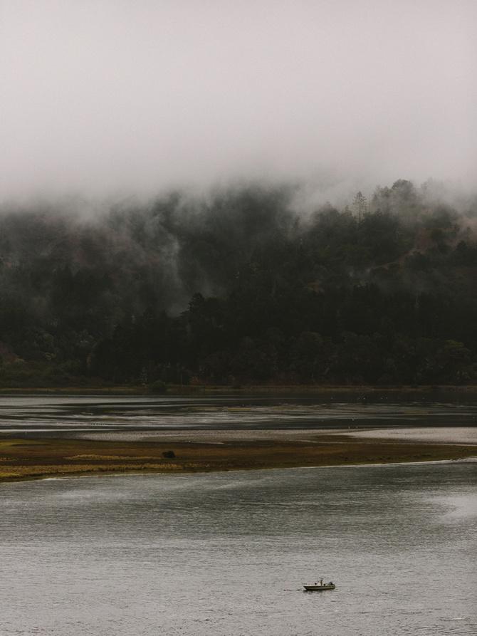 Фотографии Nirav Patel