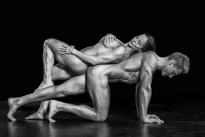 obnazhennie-atleti-foto-samie-krasivie-sisechki-video