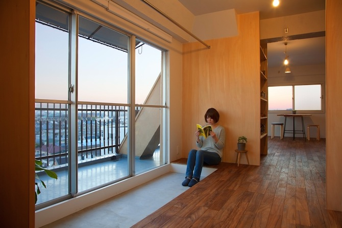 Osaka 2019 with Photos Top 20 Places to Stay   Airbnb