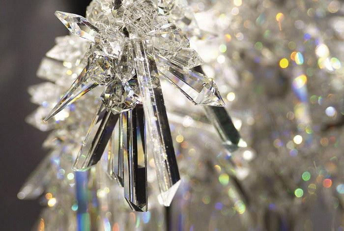 silver-lily.ru