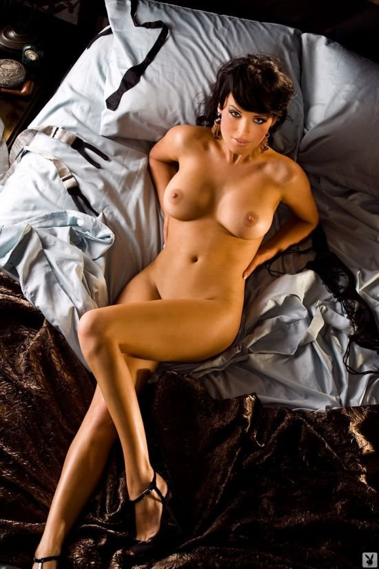 seks-s-devushkoy-shas-evpatoriya-partner