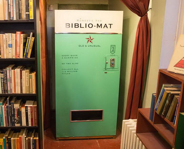 Apa biblio