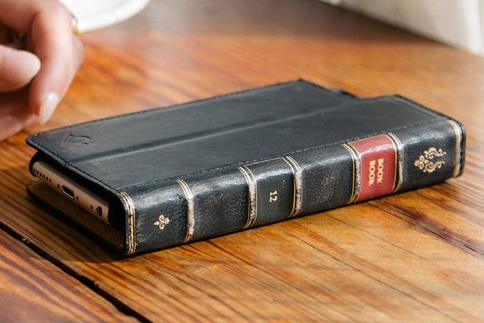 20 идеальных подарков для книжного червя (кроме книги)