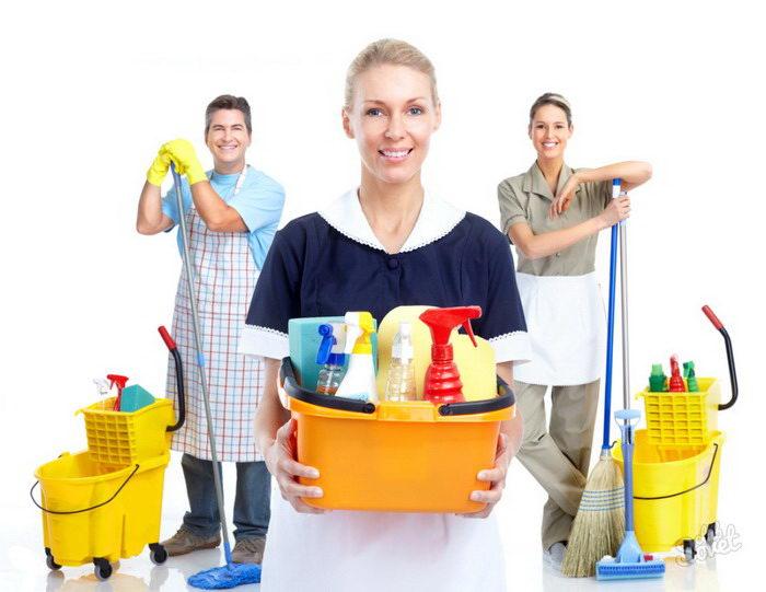 cleaning-service.spb.ru