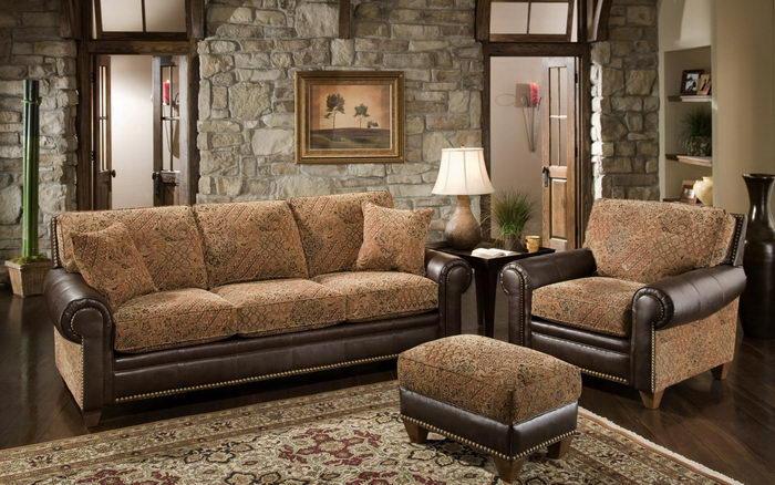 качественная мебель в Ялте