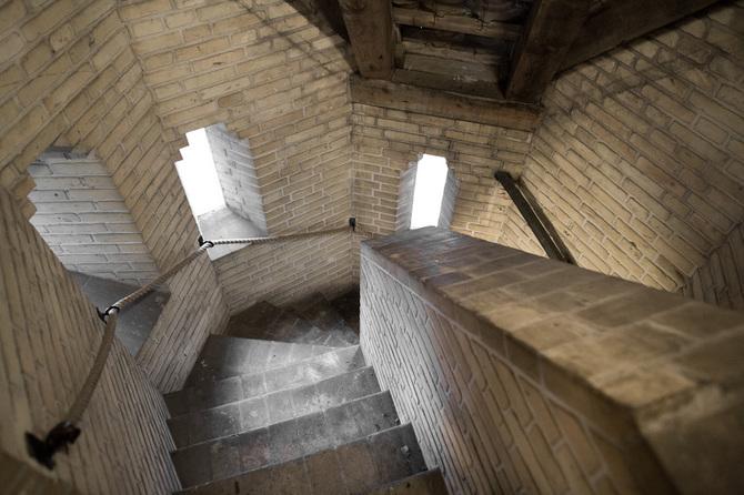Церковь Грунтвига