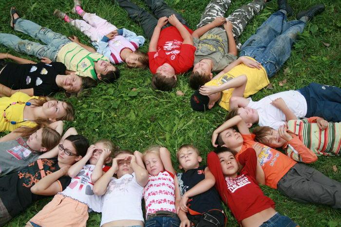 www.liderlife.ru