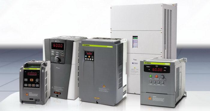 delta-electronics.com.ua