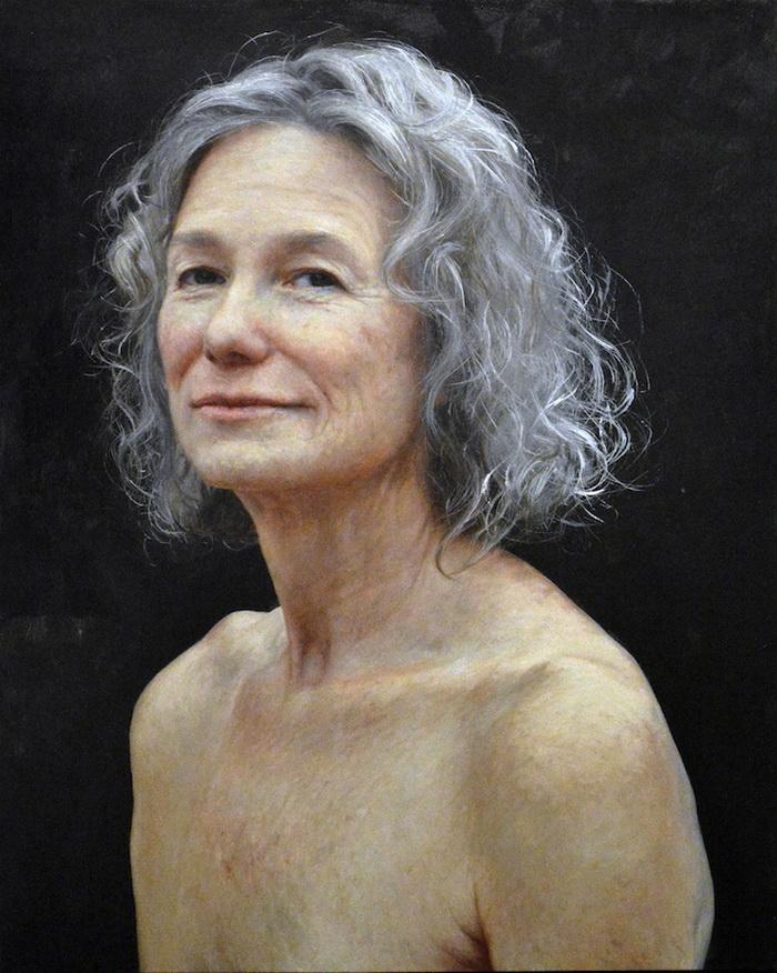 Abby wintersweet kacey nude