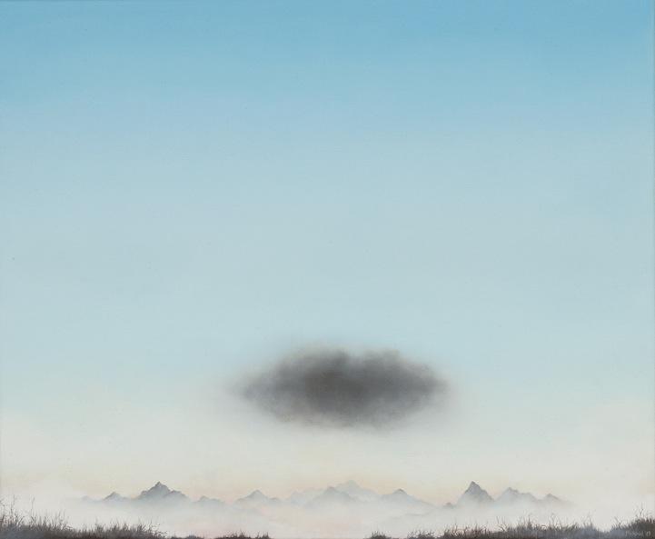 Красивые картины Brian Mashburn