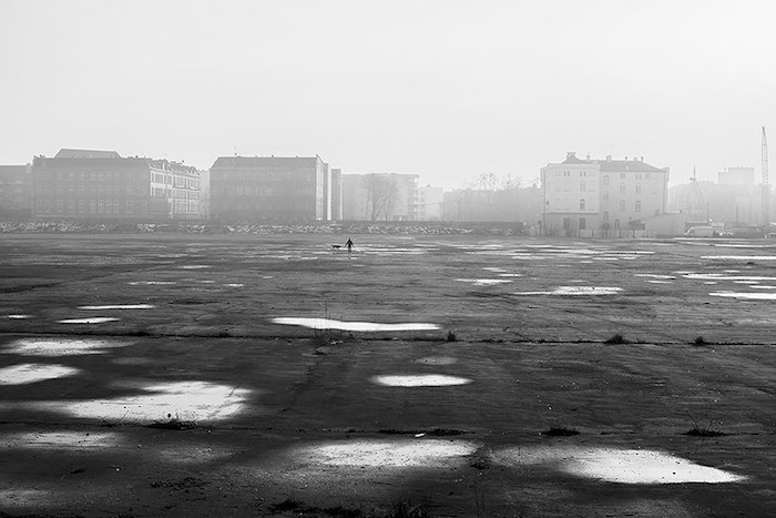 Фотографии Pawel Franik