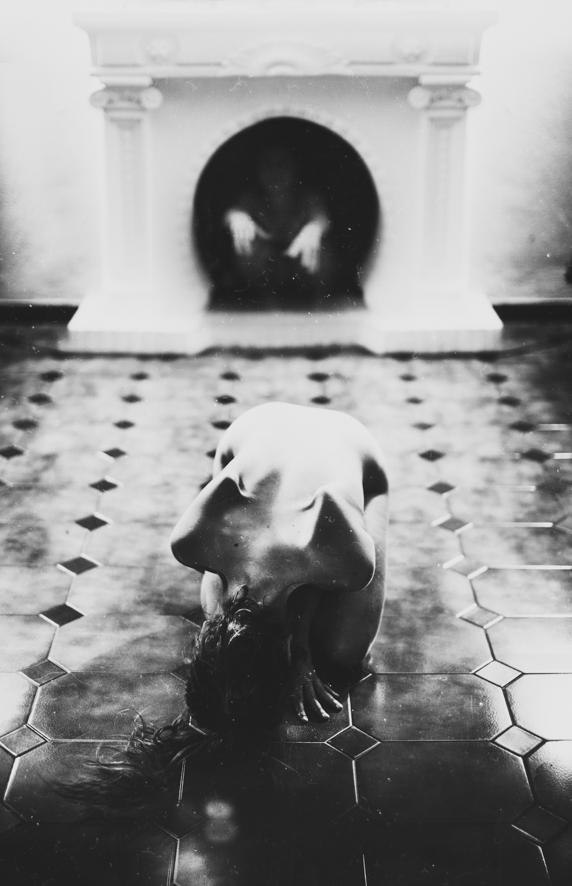 Фотографии Silvia Grav