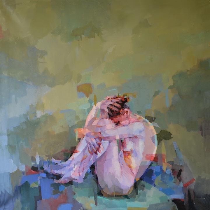 Картины Melinda Matyas