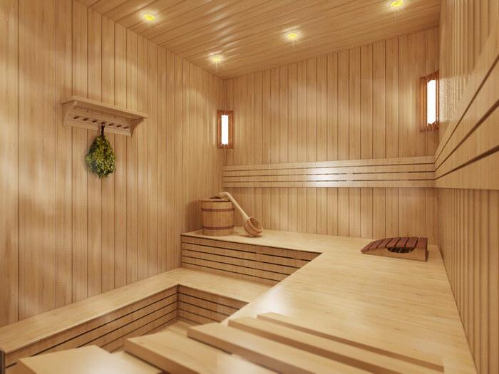 dedilya.ru/sauna/klubnaja-sauna-el-pirata
