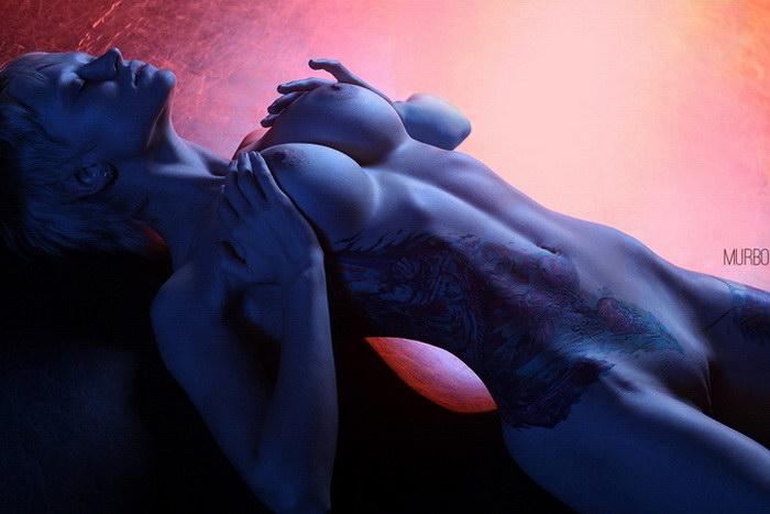 foto-erotika-na-grani-fola