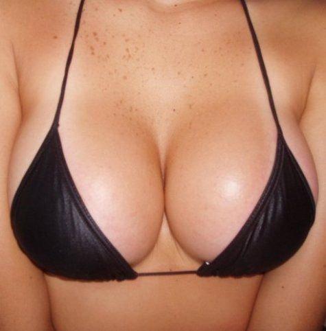 Сексуальные красотки