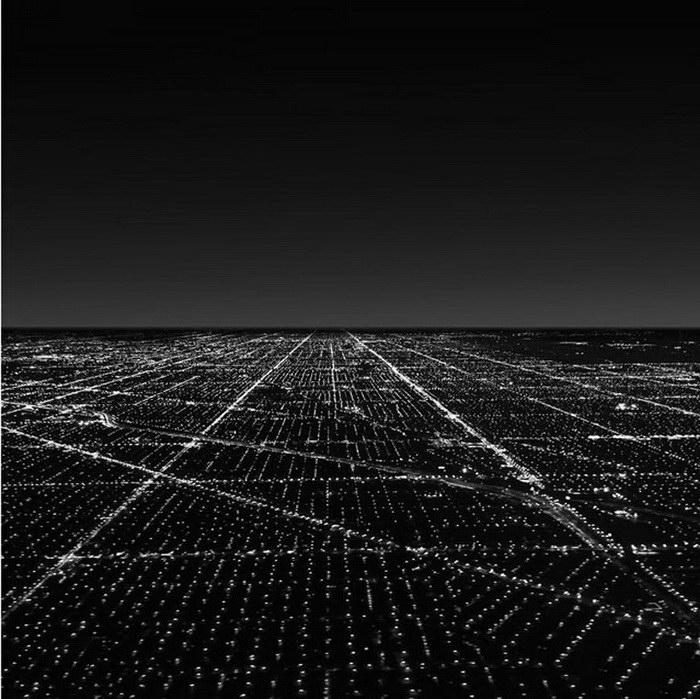 Мобилография Jason Peterson