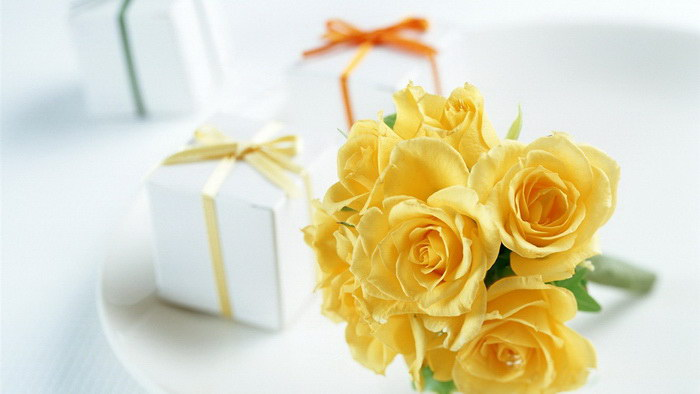http://euro-flowers.ru/