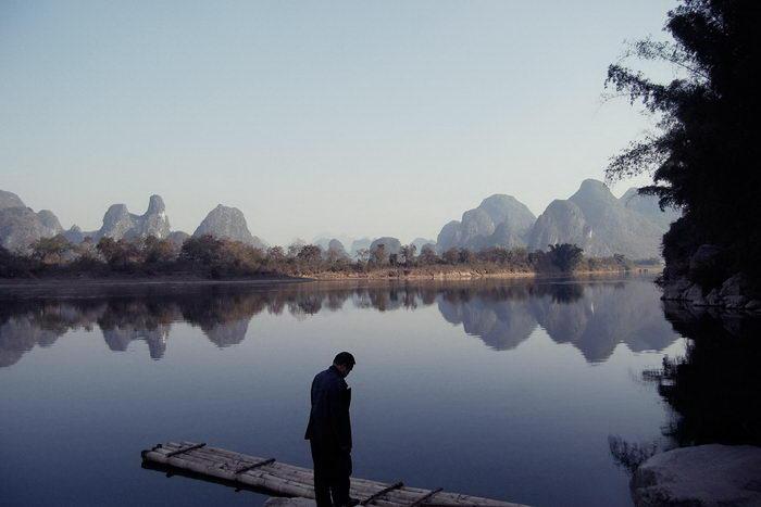 Красивые фотографии мира Nick Daum