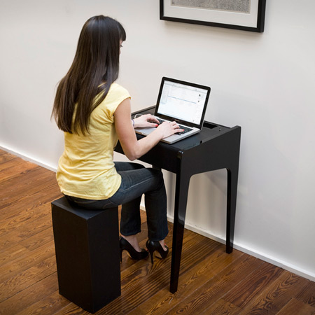 LD120 для ноутбука