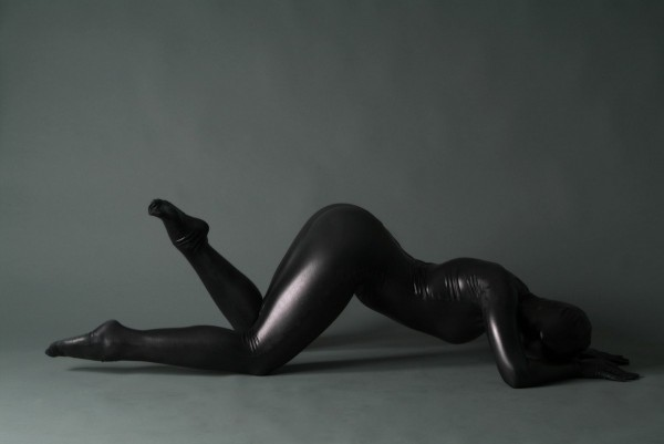 Сексуально и гламурно