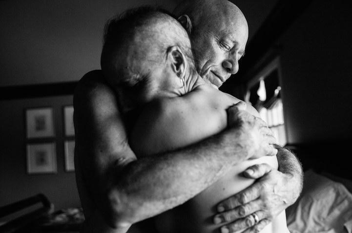 Вместе против рака