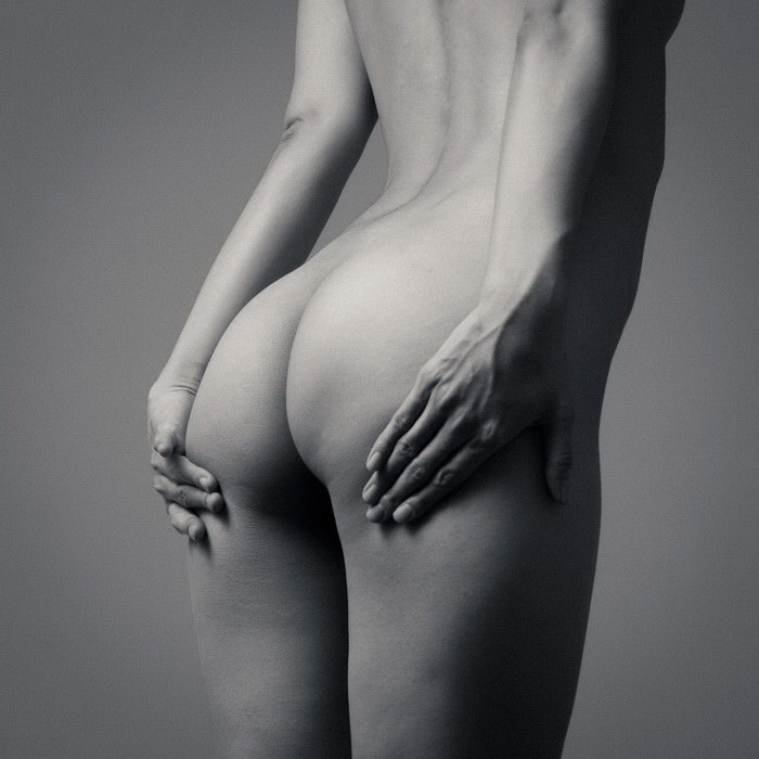 Смелые эротические фотографии Takaki Hashimoto