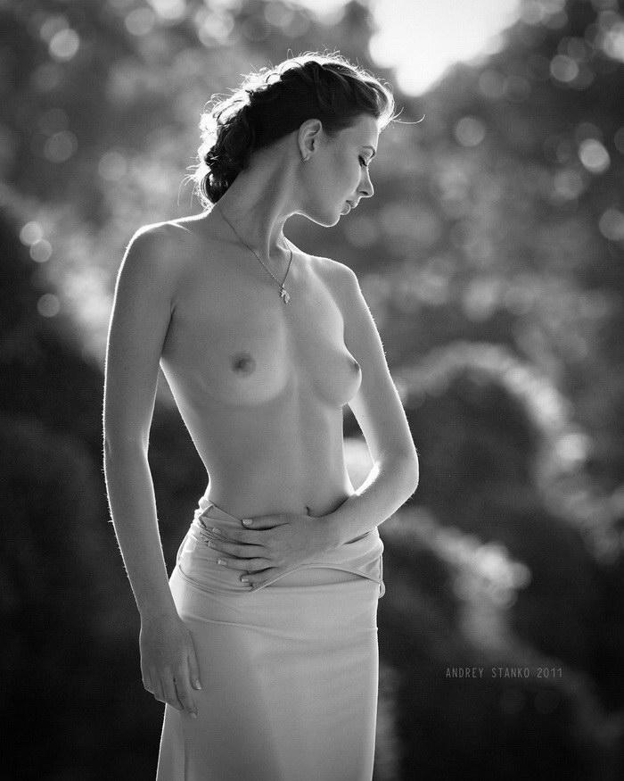 украинскый фотограф еротычных фото