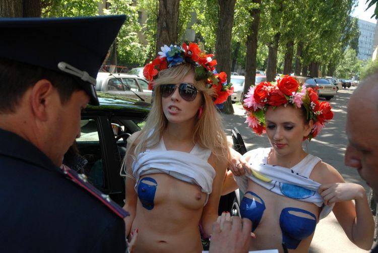 golie-foto-ukrainok-s-hersona