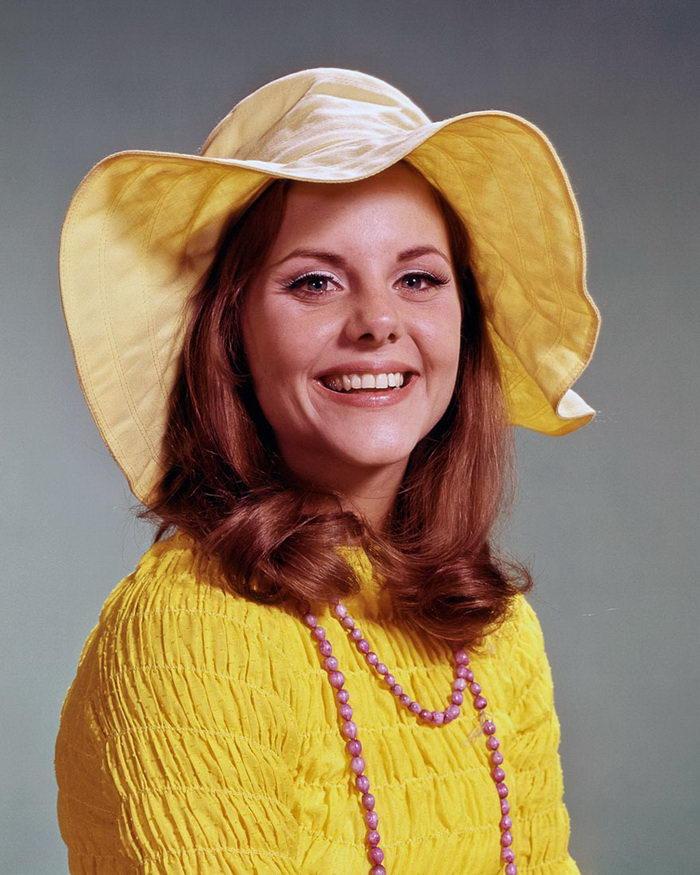 Стоковые фотографии 1970-х годов