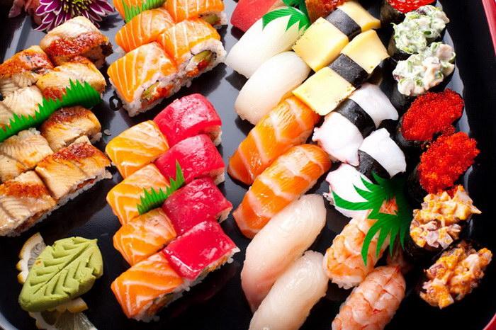 http://www.ko-sushi.ru/