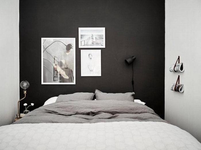 Квартира в центре Стокгольма