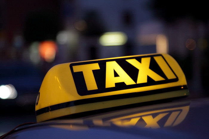 otradnoe-taxi.ru