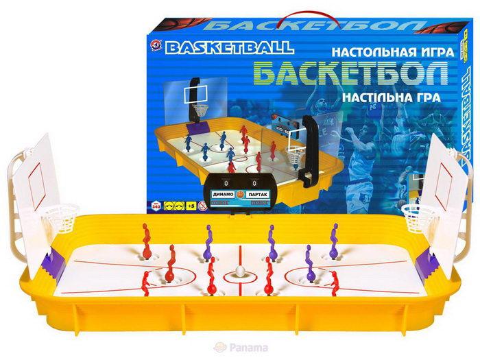 советские игры