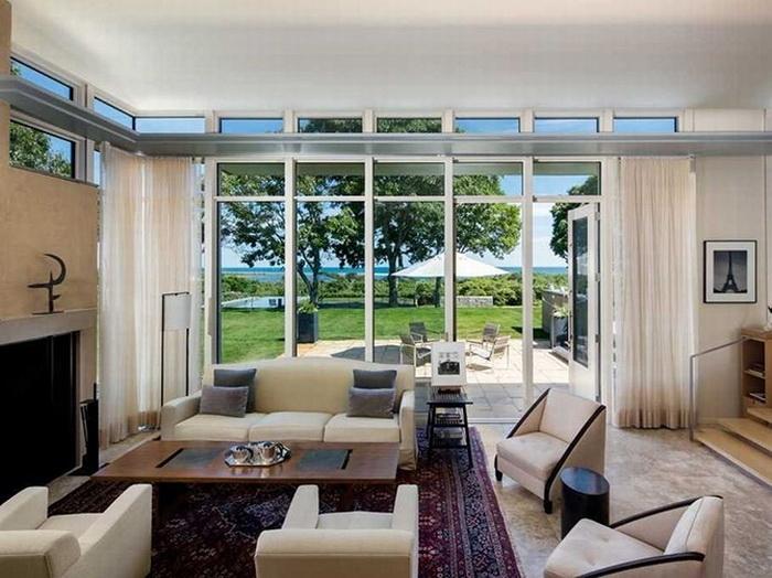 Как выглядит летняя резиденция Барака Обамы