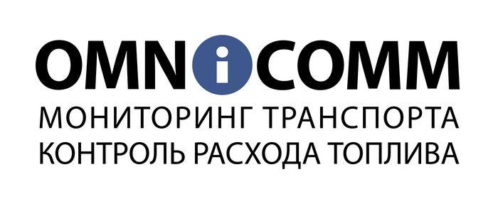 world-telecom.ru