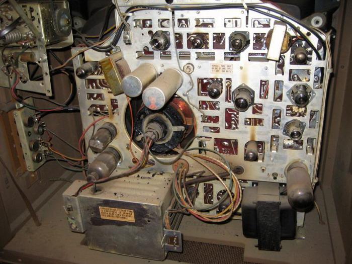 Как сделать Телевизор ремонт своими руками goldstar