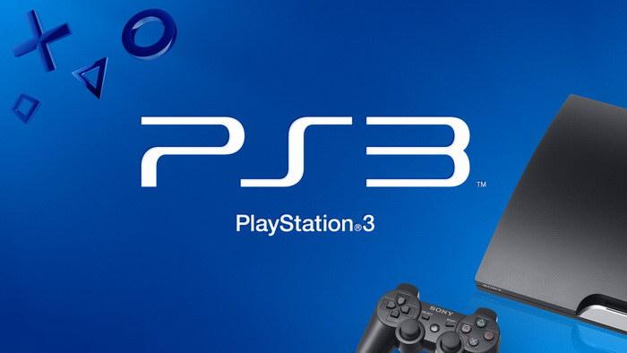 интернет магазин игр на PS3