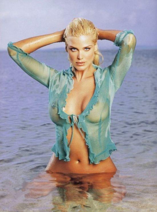 foto-shvedskaya-golaya-model