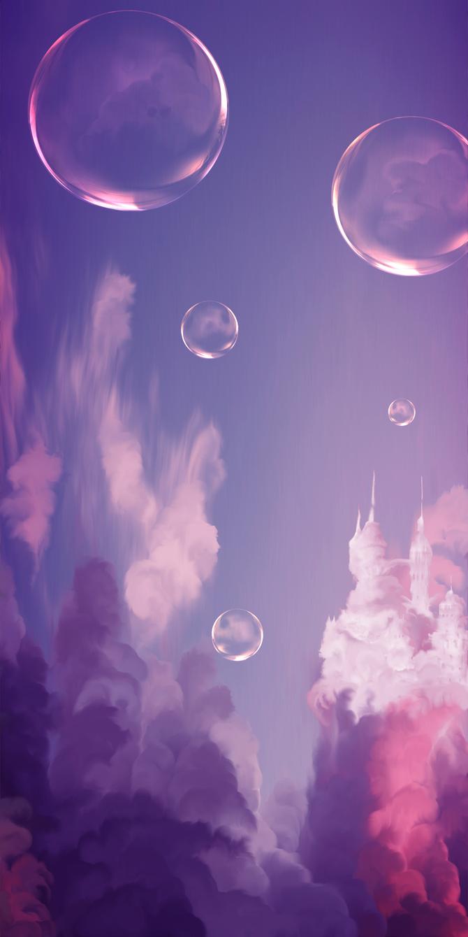Иллюстрации Andrework