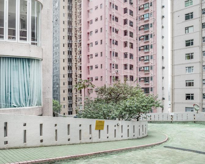 Проект Urbanite