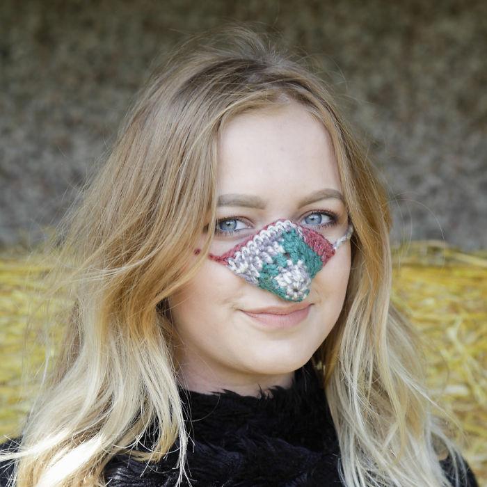 Nosewarmer: магазин по продаже носогреек