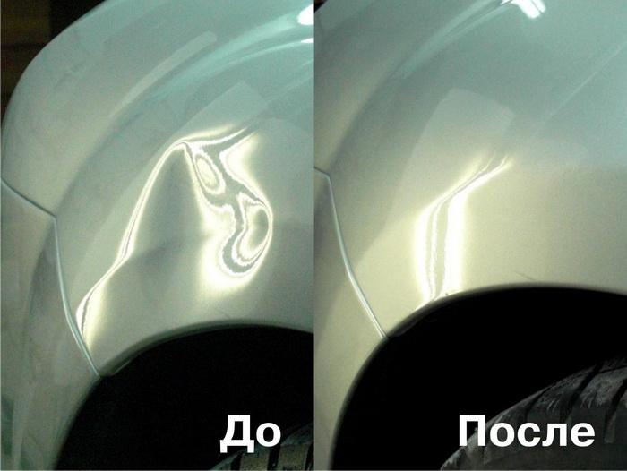 www.remontdiskov.ru