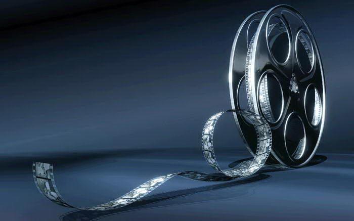 Драматическое кино - один из самых популярных жанров фильмов