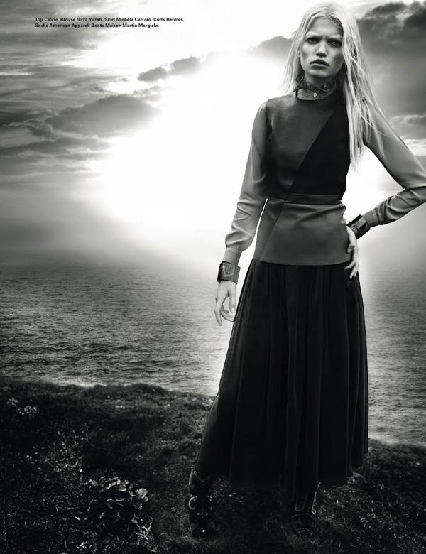 Прекрасная Дафна